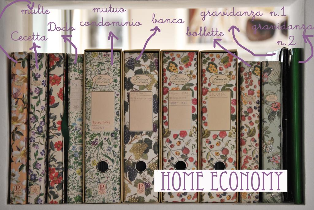 homeeconomy_post
