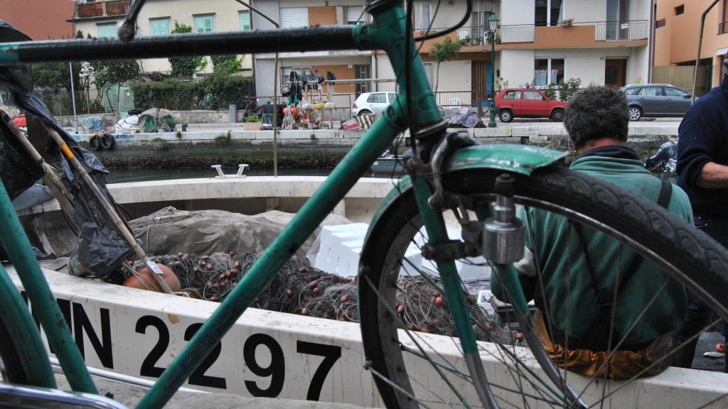 feature_bicicletta