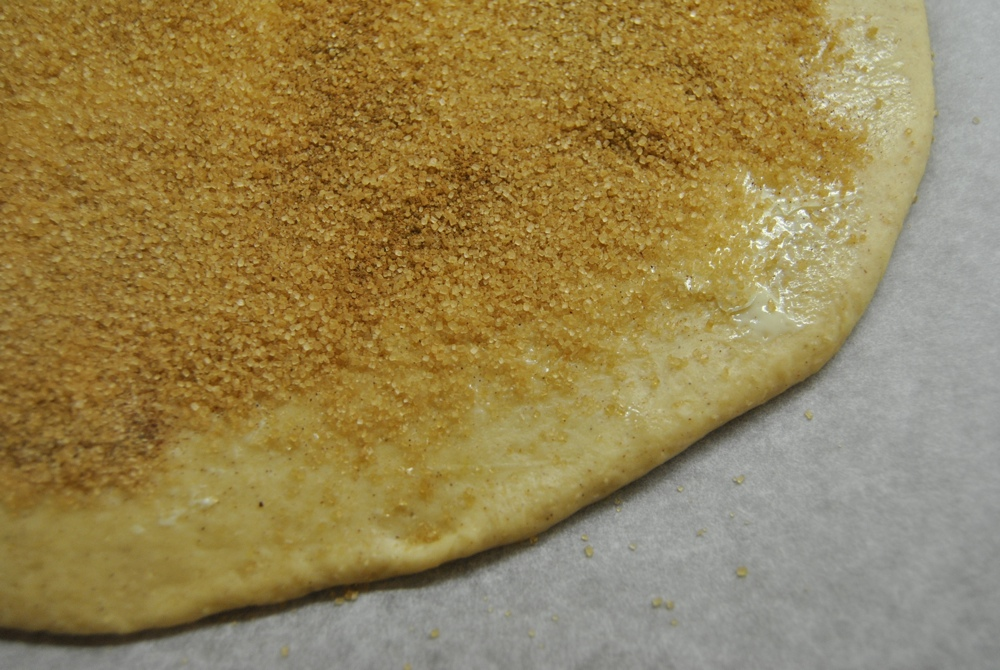 Cinnamon_rolls27