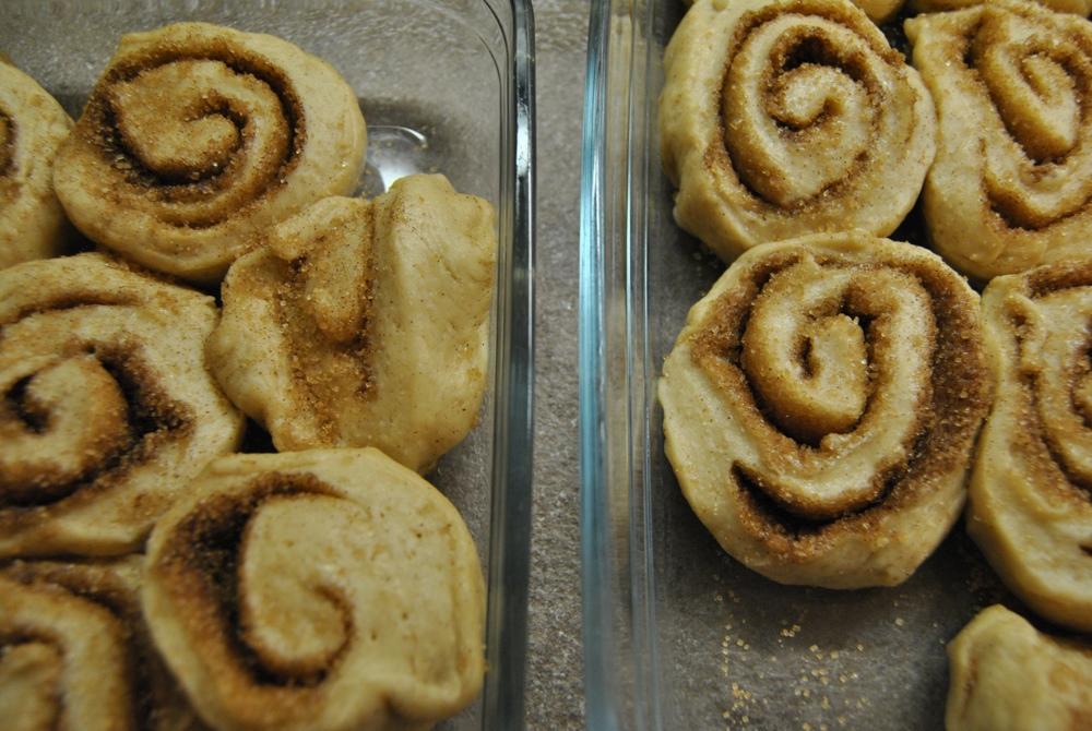 Cinnamon_rolls31