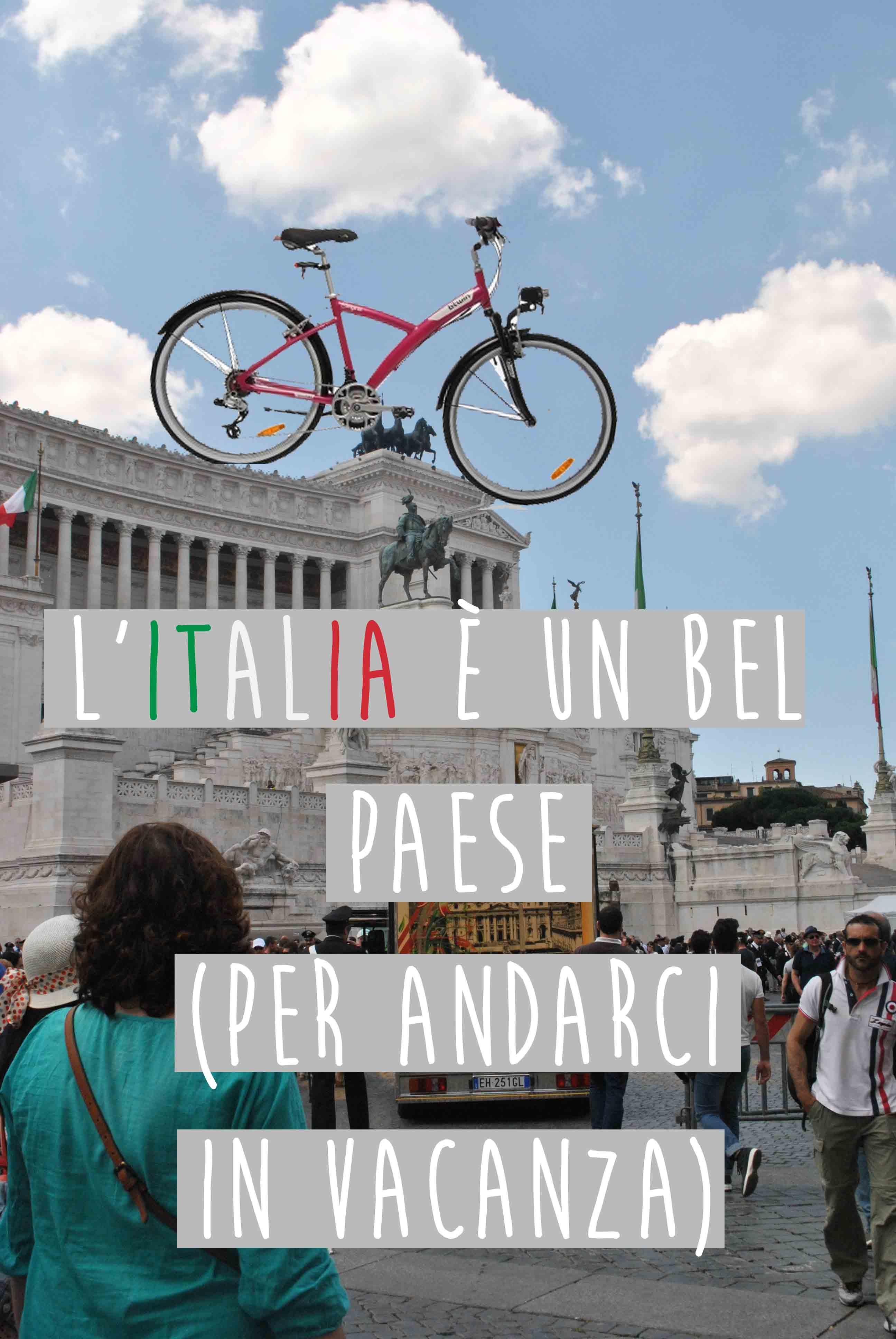 l'italia_e_un_bel_paese_per_andarci_in_vacanza