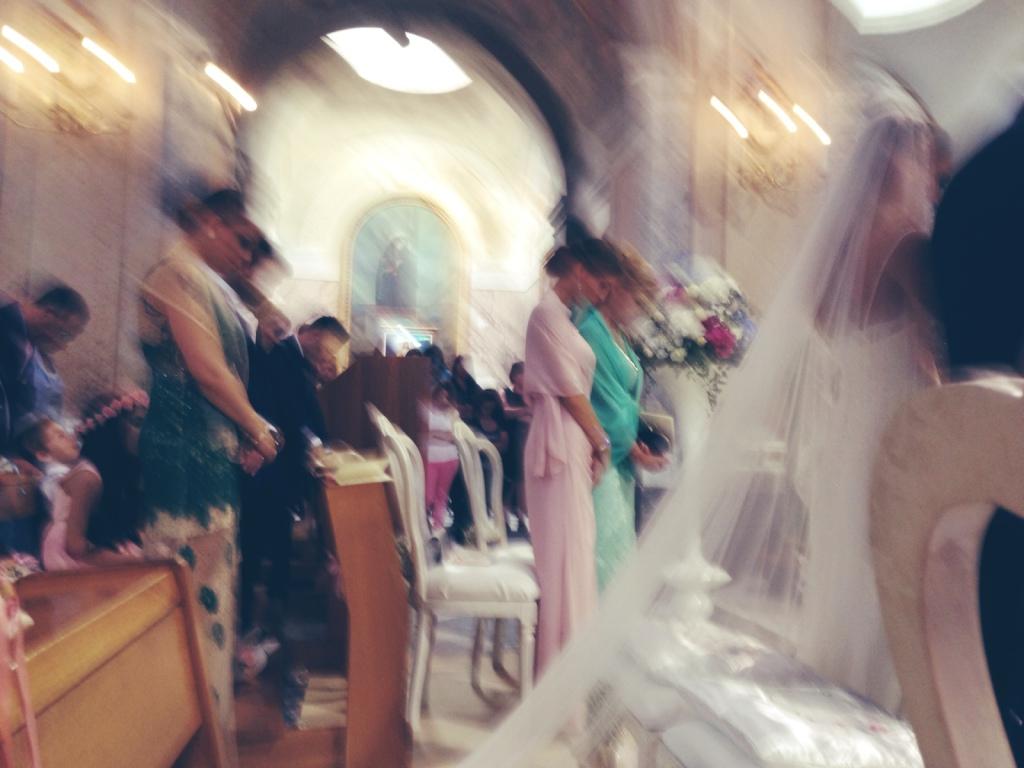 matrimonio_napoletano_feat