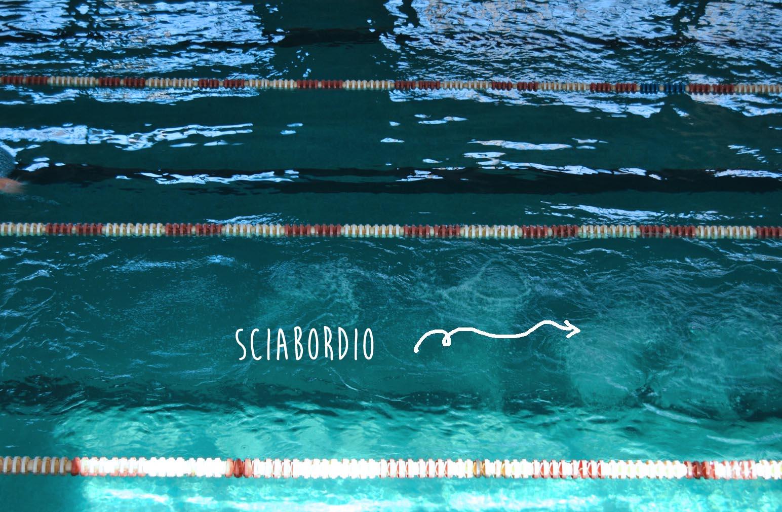 nuoto_sciabordio
