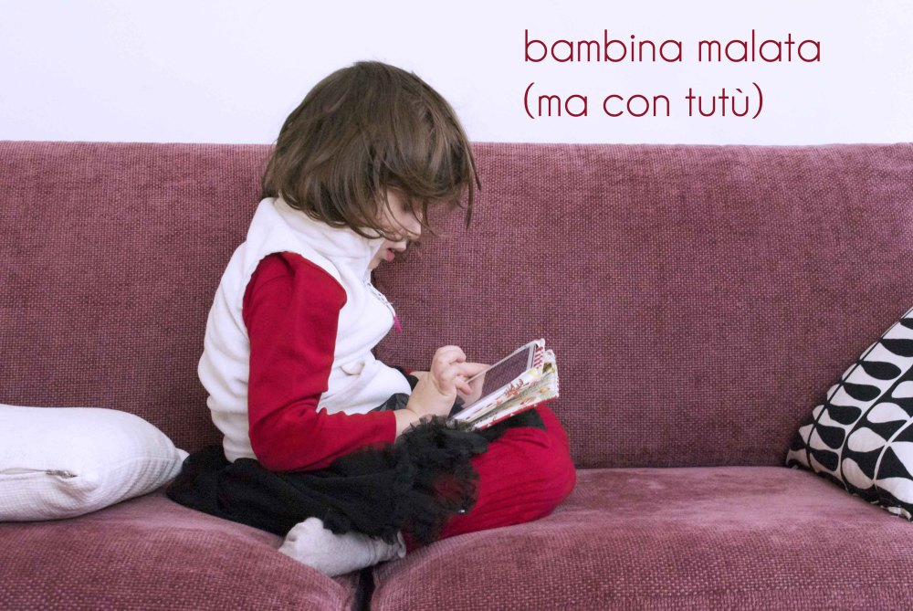 bambina_malata_con_tutu