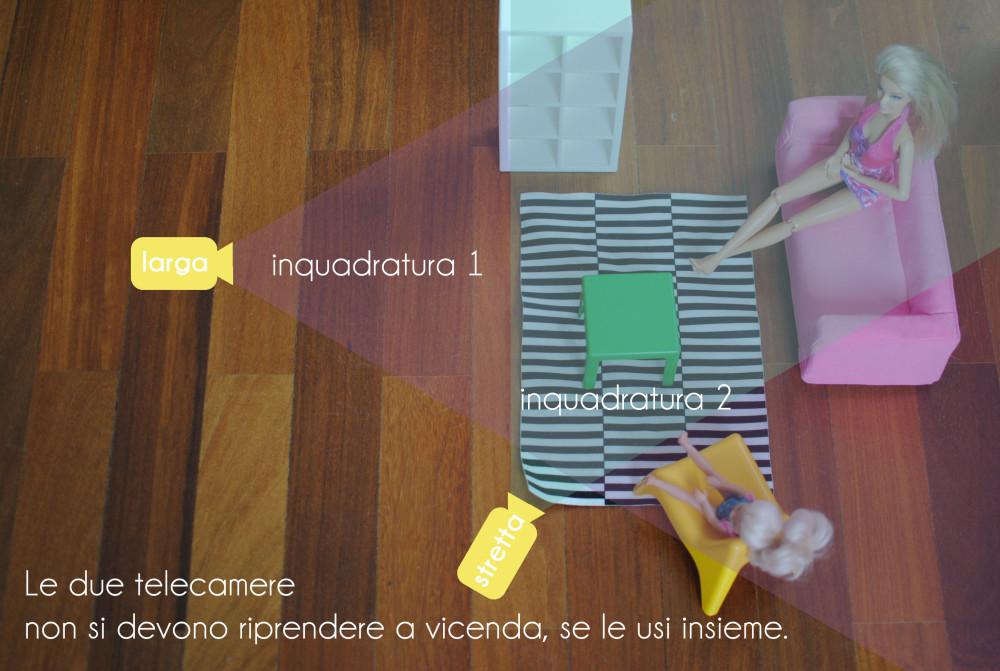 vlogger_tips_inquadrature