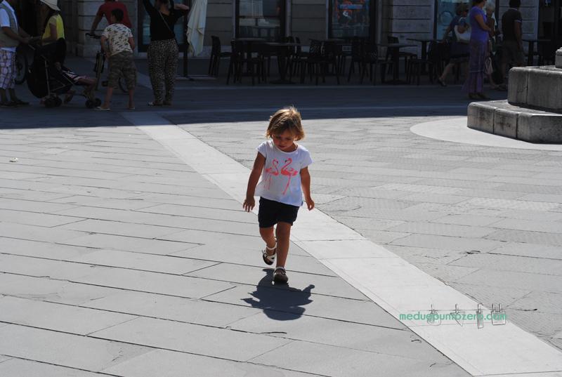 piazza_unita_ditalia_trieste_4