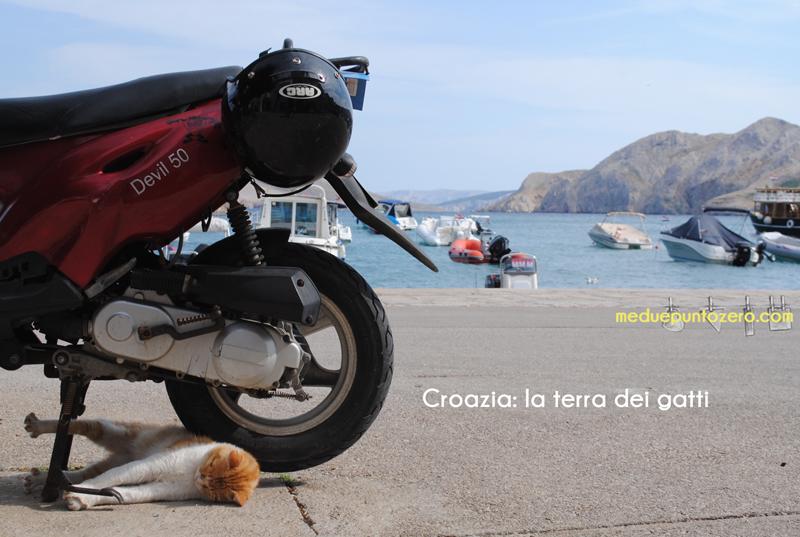 cose_vacanza_8