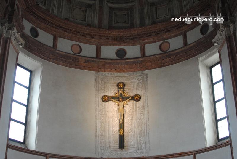 Santa_Maria_delleGrazie_1