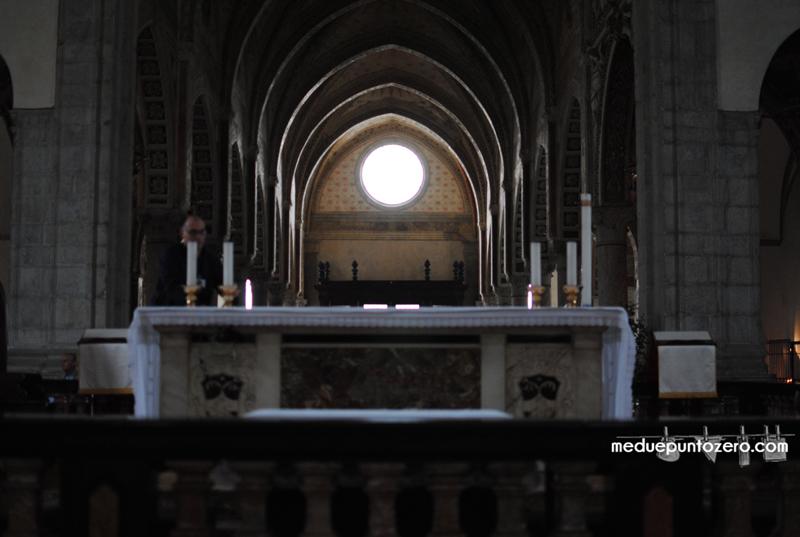 Santa_Maria_delleGrazie_9