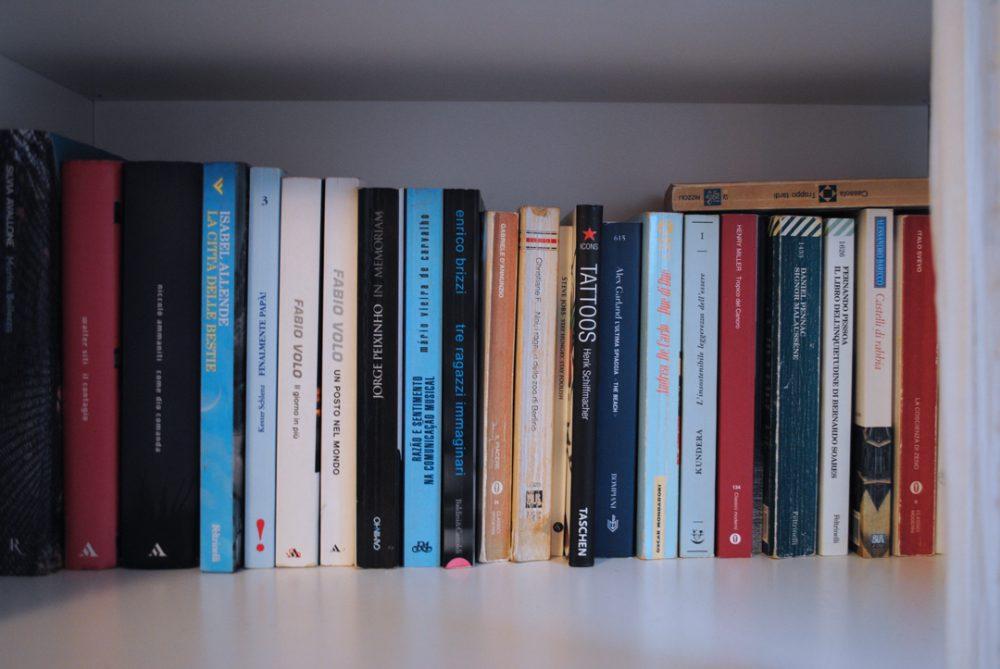 il-piacere-d-annunzio-libreria