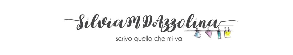 | Silvia MD Azzolina